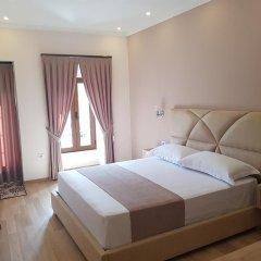 Отель Guesthouse Arben Elezi Албания, Берат - отзывы, цены и фото номеров - забронировать отель Guesthouse Arben Elezi онлайн комната для гостей фото 2