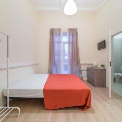 Гостиница Forenom Casa 3* Студия с различными типами кроватей