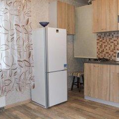 Гостиница Solnechny Gorod в Зеленоградске отзывы, цены и фото номеров - забронировать гостиницу Solnechny Gorod онлайн Зеленоградск в номере