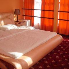 Отель Сочи-Ривьера комната для гостей фото 2