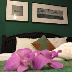 Отель Phuket Siam Villas 2* Улучшенный люкс фото 6