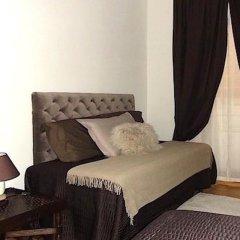 Апартаменты DormiRoma Apartments Piazza Navona - Victoria Suite комната для гостей фото 2