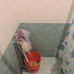 Отель Heriknaz's B&B Армения, Лусарат - отзывы, цены и фото номеров - забронировать отель Heriknaz's B&B онлайн ванная фото 2