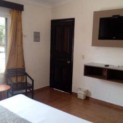 Hotel Aquiles 3* Стандартный номер с различными типами кроватей фото 4