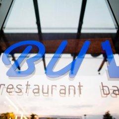 Отель EuroNova arthotel Германия, Кёльн - отзывы, цены и фото номеров - забронировать отель EuroNova arthotel онлайн городской автобус