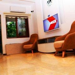 Hermes Турция, Каш - отзывы, цены и фото номеров - забронировать отель Hermes онлайн интерьер отеля фото 3