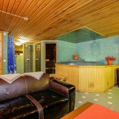 Отель Kelluka Эстония, Таллин - отзывы, цены и фото номеров - забронировать отель Kelluka онлайн спа фото 2