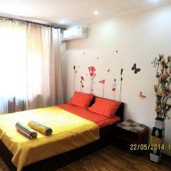 Отель Best-BishkekCity Apartment 3 Кыргызстан, Бишкек - отзывы, цены и фото номеров - забронировать отель Best-BishkekCity Apartment 3 онлайн детские мероприятия фото 2