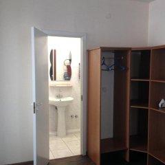 Гостиница КенигАвто 3* Люкс с различными типами кроватей фото 5