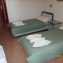 Hotel Iskar - Все включено комната для гостей фото 2