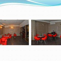Turkuaz Hotel Стандартный номер фото 27