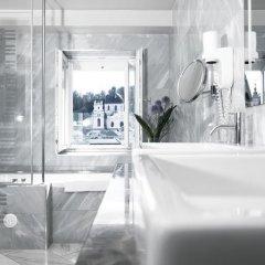 Hotel Stein 4* Люкс повышенной комфортности фото 9