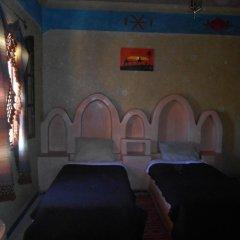 Отель Dar Tafouyte Марокко, Мерзуга - отзывы, цены и фото номеров - забронировать отель Dar Tafouyte онлайн сауна