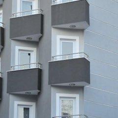 a studio Apartment Турция, Анкара - отзывы, цены и фото номеров - забронировать отель a studio Apartment онлайн интерьер отеля