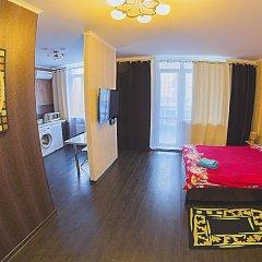 Апартаменты Elita-Home Советский район Люкс с различными типами кроватей фото 13