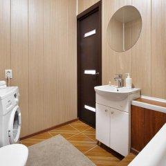 Апартаменты PaulMarie Apartments on Moskovskiy ванная