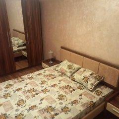Апартаменты Apartments Casa Del Mar Генерал-Кантраджиево комната для гостей фото 3