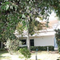 Отель Villa Edera Лечче фото 5