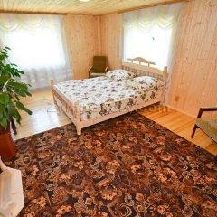 Гостиница Studene комната для гостей