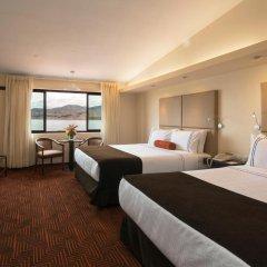 Отель Sonesta Posadas Del Inca Lago Titicaca 4* Стандартный номер фото 9