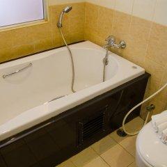 Hawaii Patong Hotel 3* Номер Делюкс с двуспальной кроватью фото 9