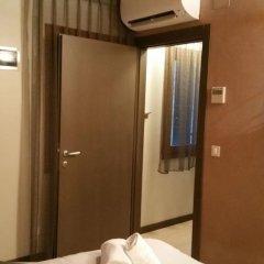 Rio Hotel 2* Стандартный номер с различными типами кроватей фото 15