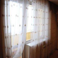 Апартаменты Volshebniy Kray Apartments Апартаменты с различными типами кроватей фото 26