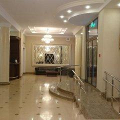 Гостиница Агидель 3* Люкс с различными типами кроватей фото 13