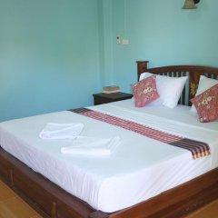 Отель Zam Zam House 3* Апартаменты