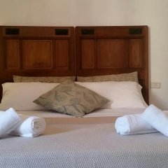 Отель Le Stanze di Sara комната для гостей фото 2