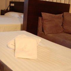 Отель Aparthotel Zenit Hall 88 4* Стандартный номер с различными типами кроватей фото 11