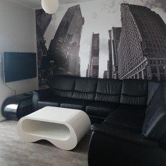 Отель AmeSys Apartment Польша, Познань - отзывы, цены и фото номеров - забронировать отель AmeSys Apartment онлайн спа