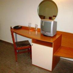 Hotel Kavkaz Golden Dune - Все включено 4* Стандартный номер с различными типами кроватей фото 5