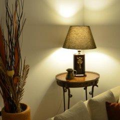 Отель Pedion Areos Park 5 - Center 5 Улучшенные апартаменты с различными типами кроватей фото 30