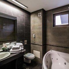 Бизнес Отель Пловдив спа фото 2