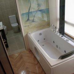 Hotel de Paris 3* Полулюкс с различными типами кроватей фото 5