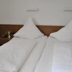 Hotel Lessinghof комната для гостей фото 2