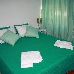 Отель Lisboa Sunshine Homes комната для гостей фото 2