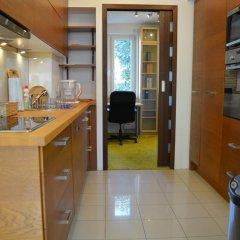 Отель Labo Apartment Польша, Варшава - отзывы, цены и фото номеров - забронировать отель Labo Apartment онлайн в номере