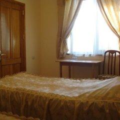 Отель Khachik's B&B Стандартный номер с разными типами кроватей фото 5