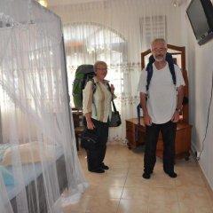 Отель Thenu Rest Guest House