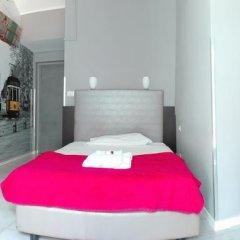 New Generation Hostel Urban Navigli Стандартный номер с различными типами кроватей фото 5