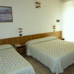 Hotel Berenice комната для гостей фото 4