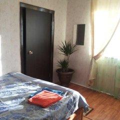 Гостиница Водно-развлекательный комплекс «Ocean Delight» комната для гостей фото 4