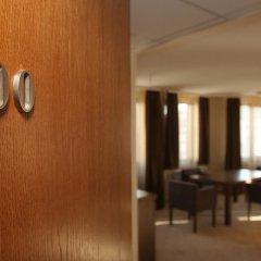 Отель Evelina Palace Hotel Болгария, Банско - отзывы, цены и фото номеров - забронировать отель Evelina Palace Hotel онлайн интерьер отеля фото 2