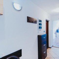 Апартаменты Elite Apartments – Gdansk Old Town Студия фото 19