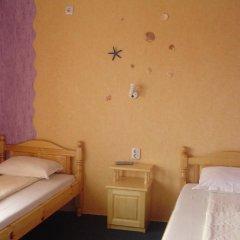 Отель Guest House Morska Zvezda Поморие детские мероприятия
