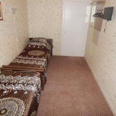 Dvorik Mini-Hotel Стандартный номер с 2 отдельными кроватями фото 11