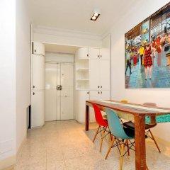 Отель Monti Halldis Apartments Италия, Рим - отзывы, цены и фото номеров - забронировать отель Monti Halldis Apartments онлайн с домашними животными