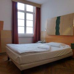 Stadt Hotel Città 3* Классический номер фото 5